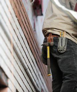 Stucco Repair Albuquerque - Contractor Services