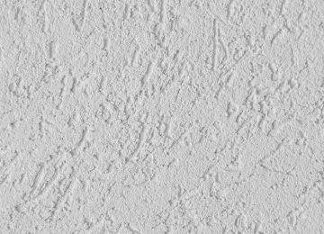 Stucco Repair Albuquerque -Cracks